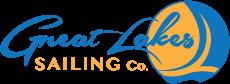 GLSC logo
