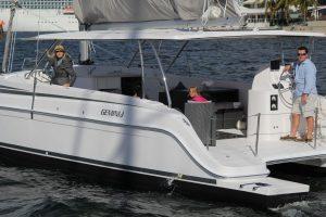 gemini freestyle 37